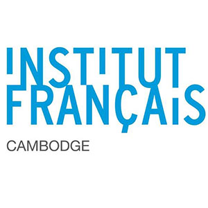 First Class Solutions worked forInstitut Français