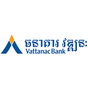 First Class Solutions worked forVattanac Bank