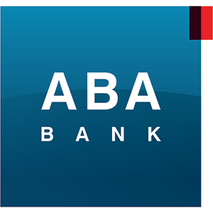 First Class Solutions worked forABA Bank