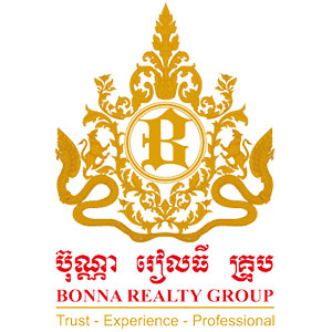 First Class Solutions worked forBonna Realty
