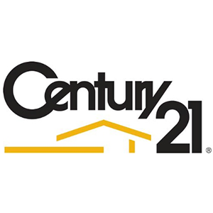 First Class Solutions worked forCentury 21