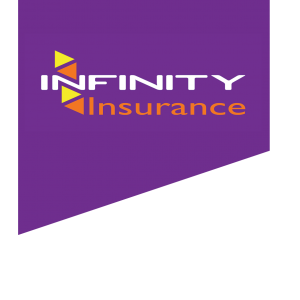 First Class Solutions worked forInfinity