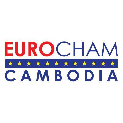 First Class Solutions worked forEuroCham
