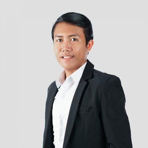 Nam Leng